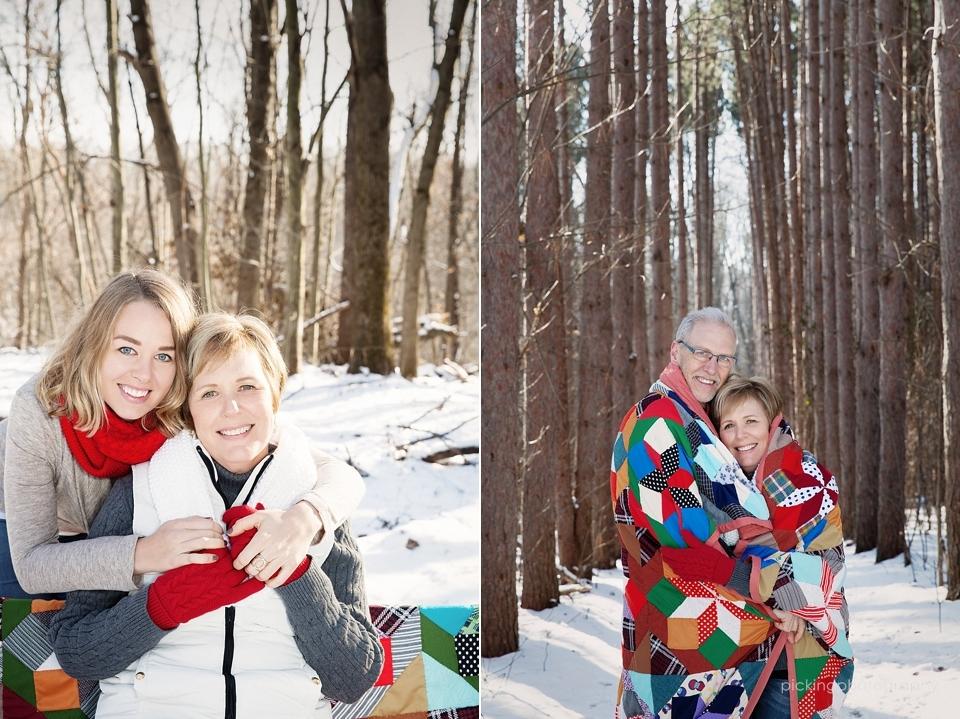 pickingphotography_family_children_0006.jpg