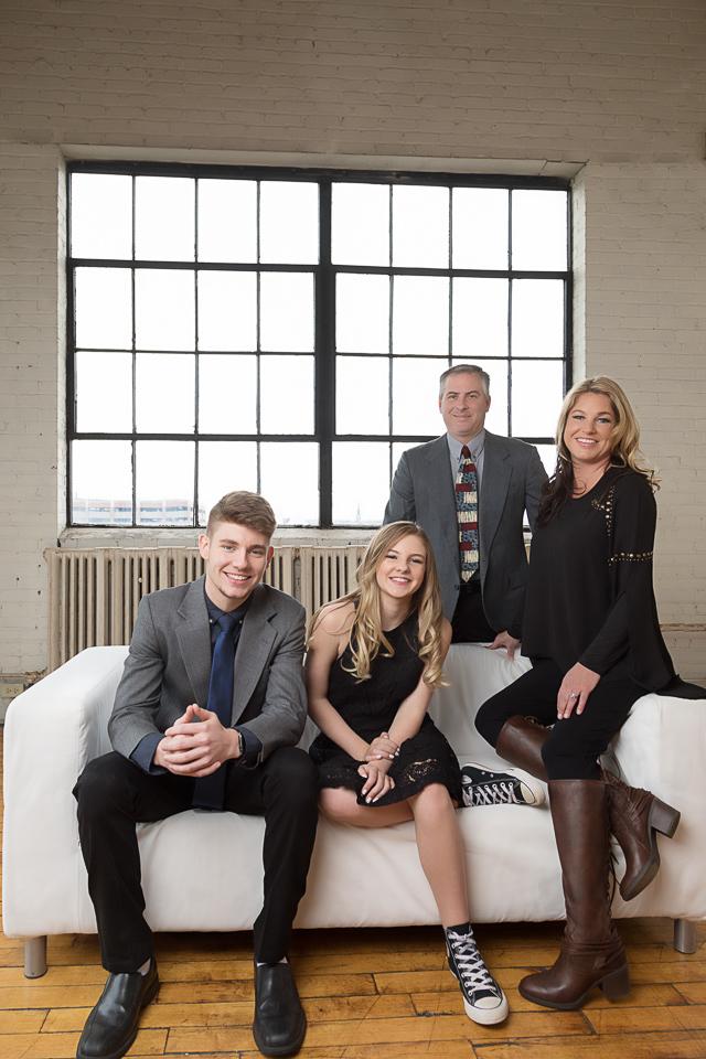 pickingphotography_family-20.jpg