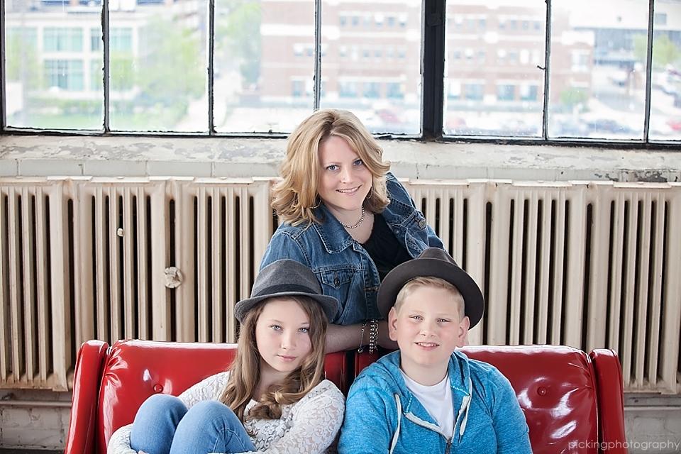 pickingphotography_family_children_0007.jpg
