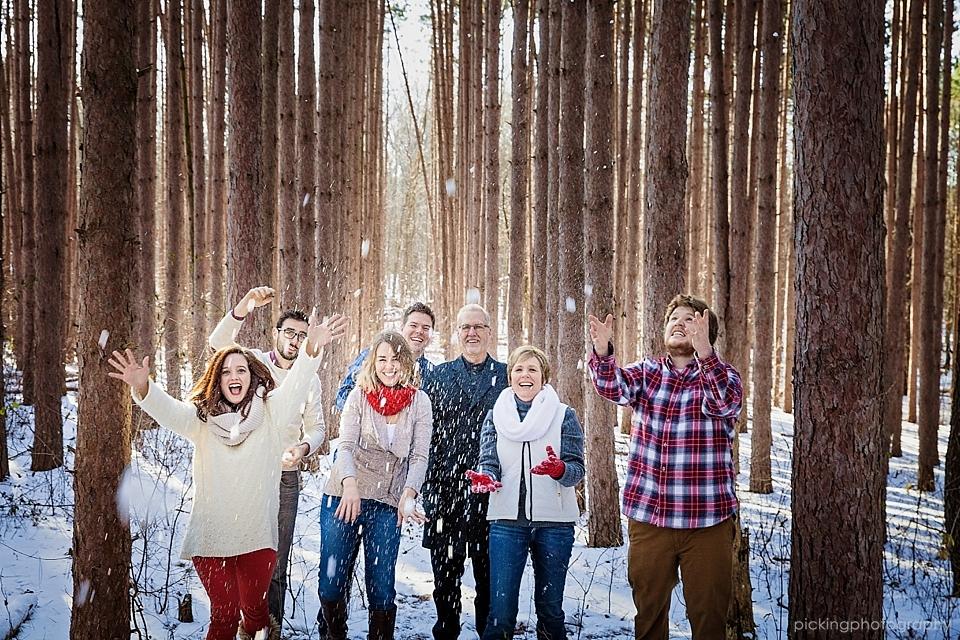 pickingphotography_family_children_0010.jpg