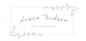 Susan Hudson Photography