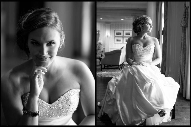 bridal201502010028.jpg