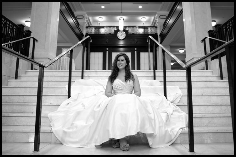bridal201502010025.jpg