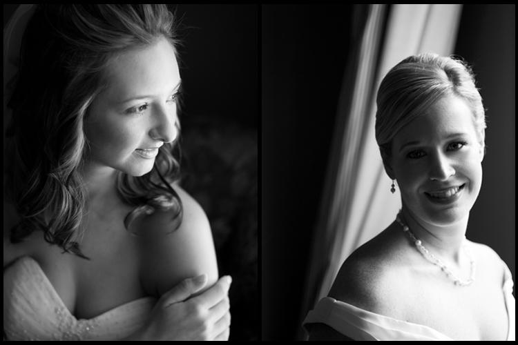 bridal201502010008.jpg