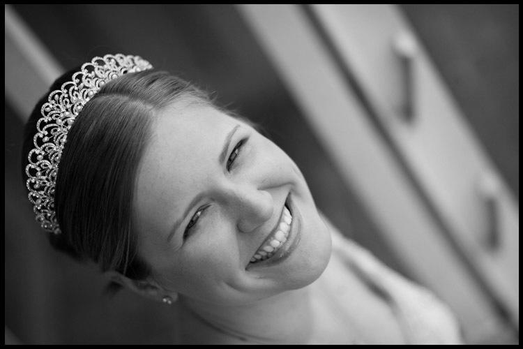 bridal201502010013.jpg