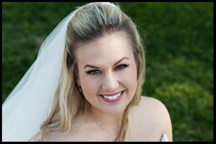 bridal201502010007.jpg