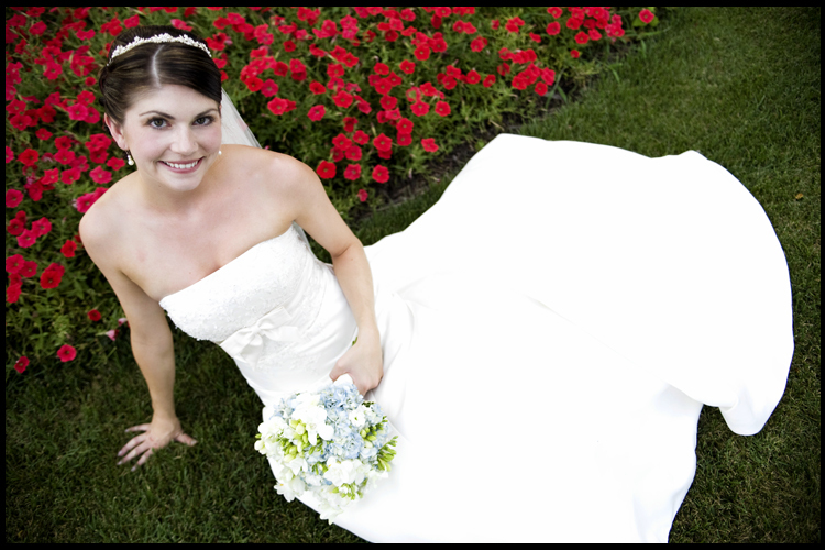 bridal201502010017.jpg