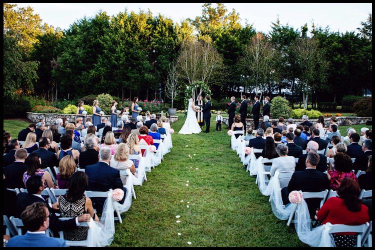 ceremony201501270014.jpg