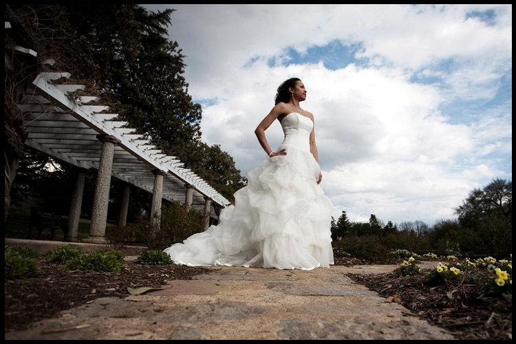 bridal201502010001.jpg