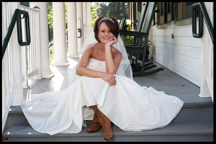 bridal201502010029.jpg