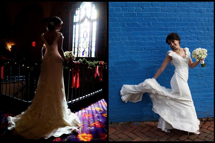 bridal201502010012.jpg
