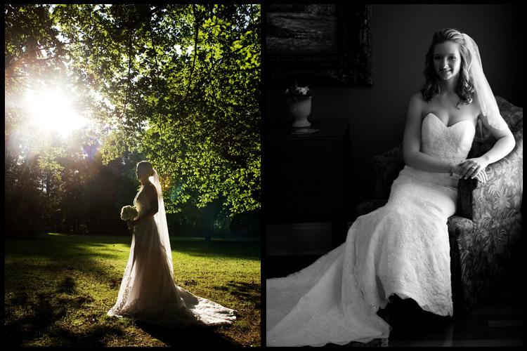 bridal201502010018.jpg