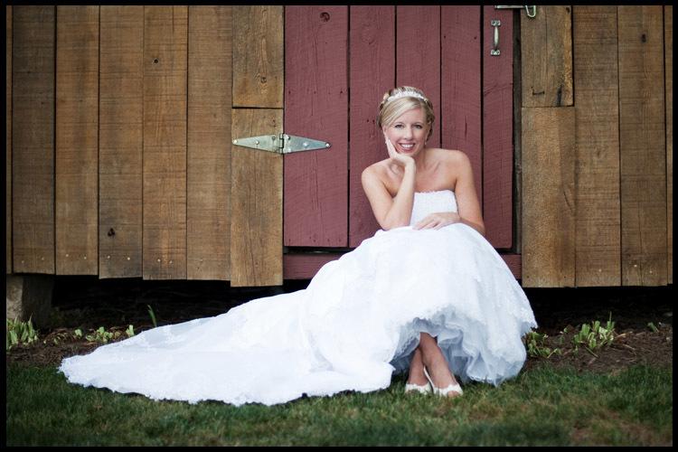 bridal201502010023.jpg