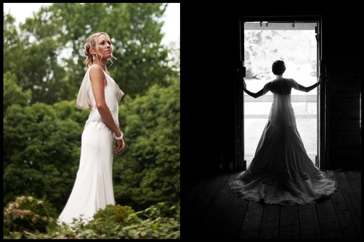 bridal201502010014.jpg