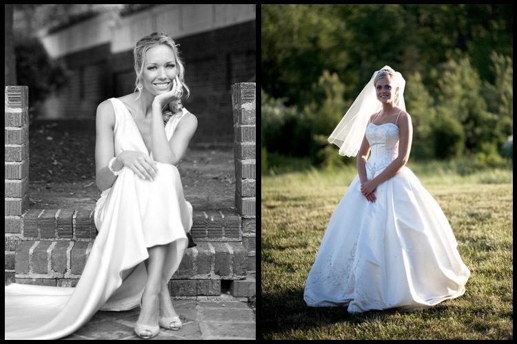 bridal201502010024.jpg