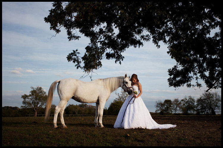 bridal201502010005.jpg
