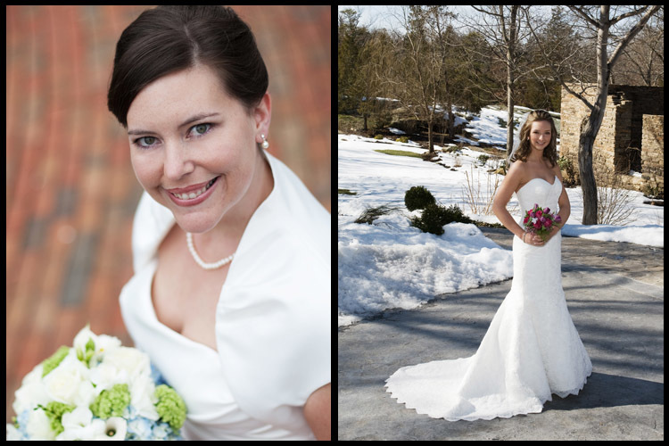 bridal201502010026.jpg