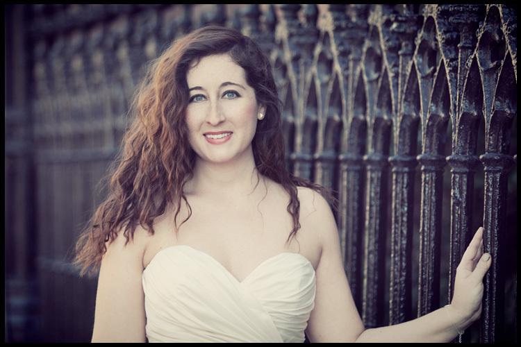 bridal201502010011.jpg