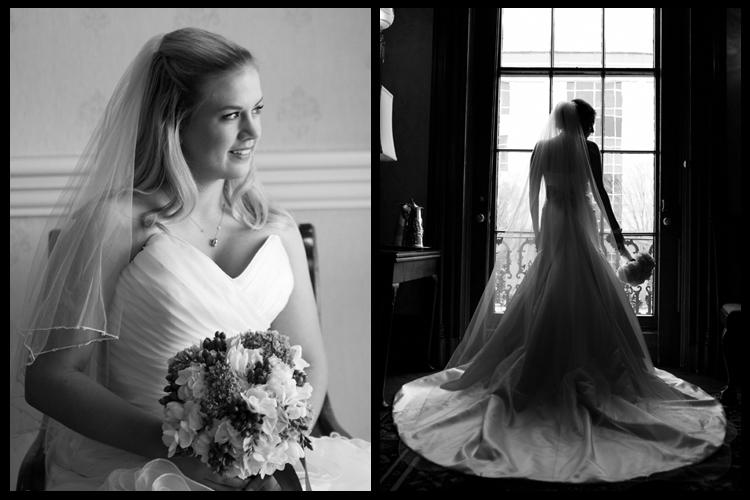 bridal201502010022.jpg