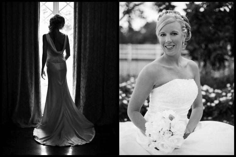 bridal201502010006.jpg