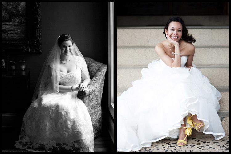 bridal201502010030.jpg