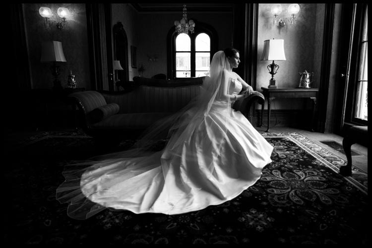 bridal201502010021.jpg