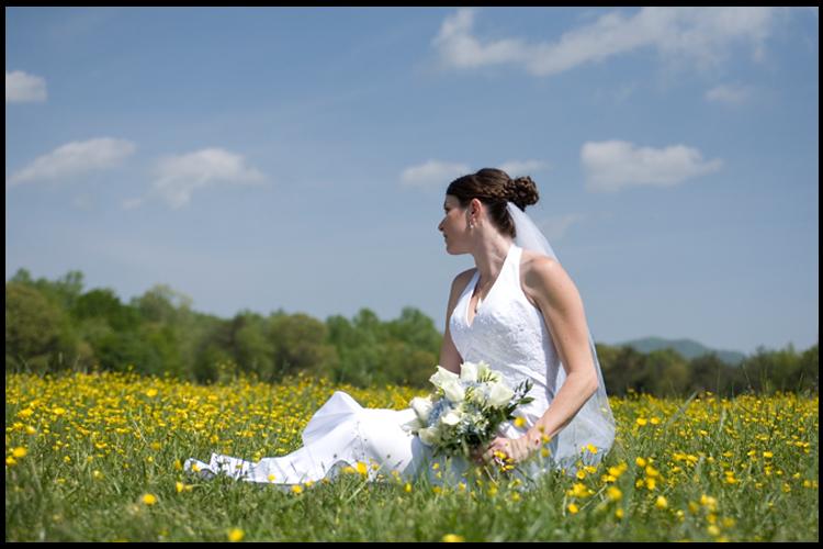 bridal201502010027.jpg