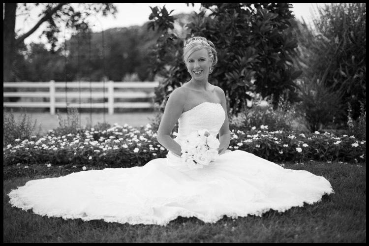 bridal201502010015.jpg