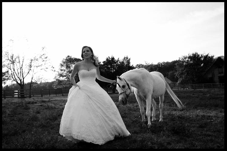 bridal201502010019.jpg
