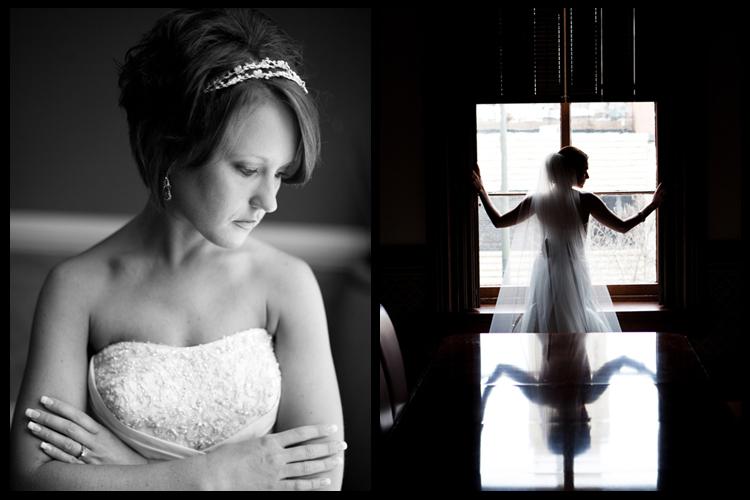 bridal201502010016.jpg