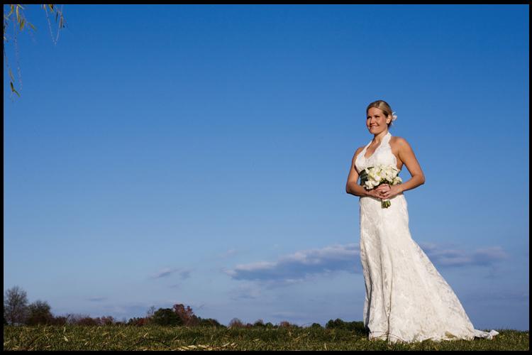 bridal201502010009.jpg
