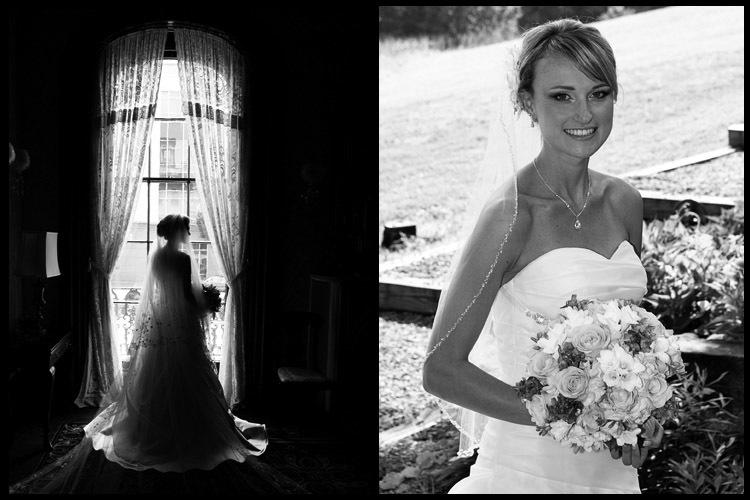 bridal201502010020.jpg
