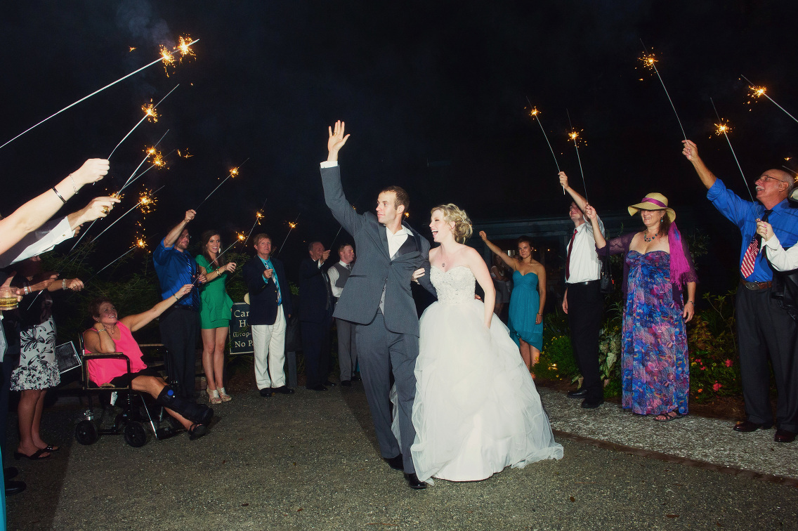 charleston_wedding_gallery_72(pp_w1136_h756).jpg