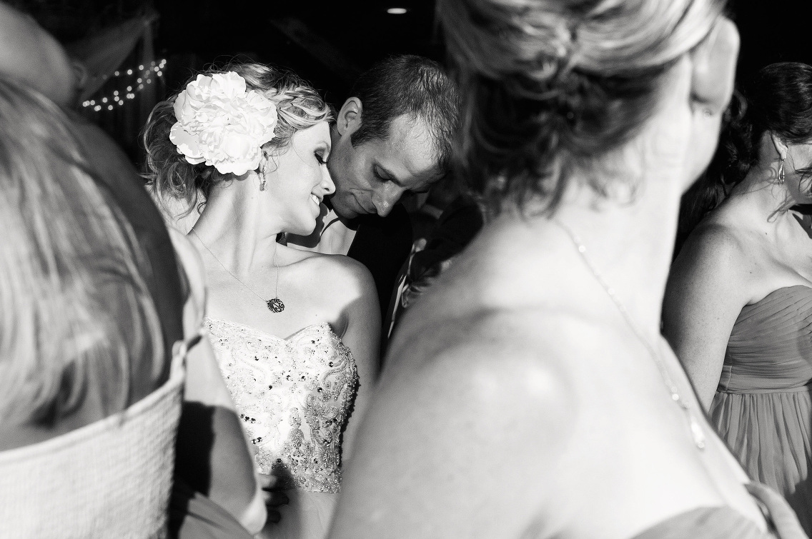 charleston_wedding_gallery_7(pp_w1136_h755).jpg