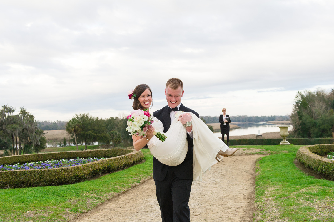 charleston_wedding_gallery_16(pp_w1136_h756).jpg