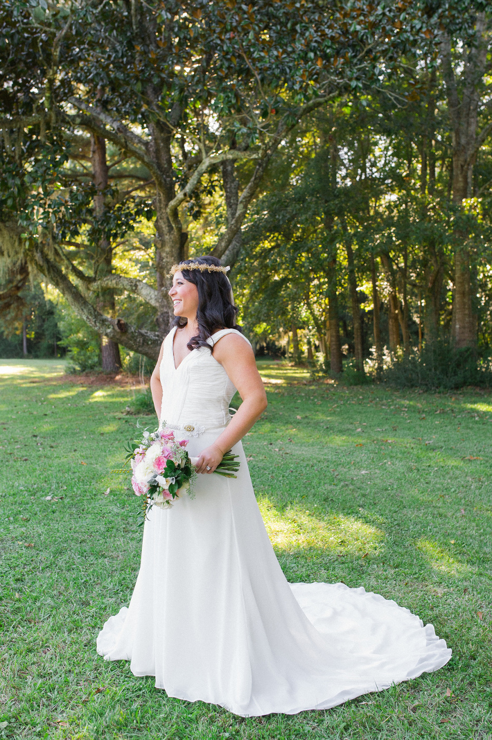 charleston_wedding_gallery_60(pp_w980_h1472).jpg