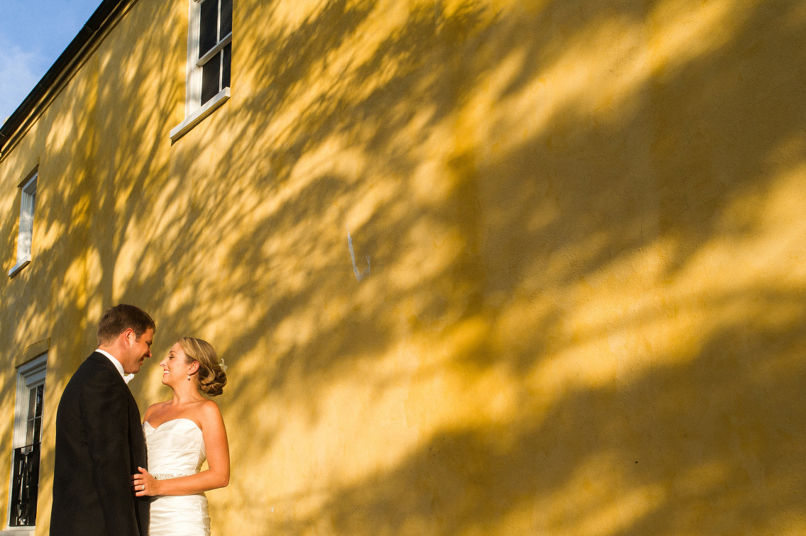 charleston_wedding_gallery_10(pp_w1136_h756).jpg