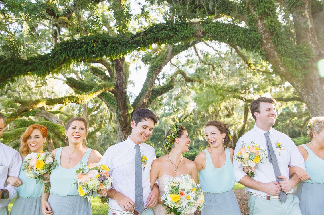 charleston_wedding_gallery_4(pp_w1136_h756).jpg