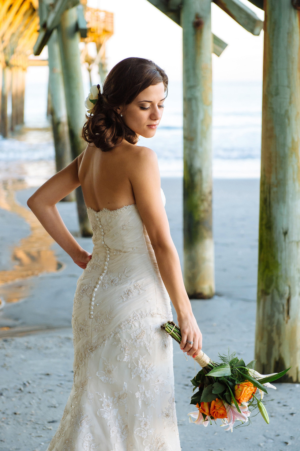 charleston_wedding_gallery_6(pp_w980_h1472).jpg