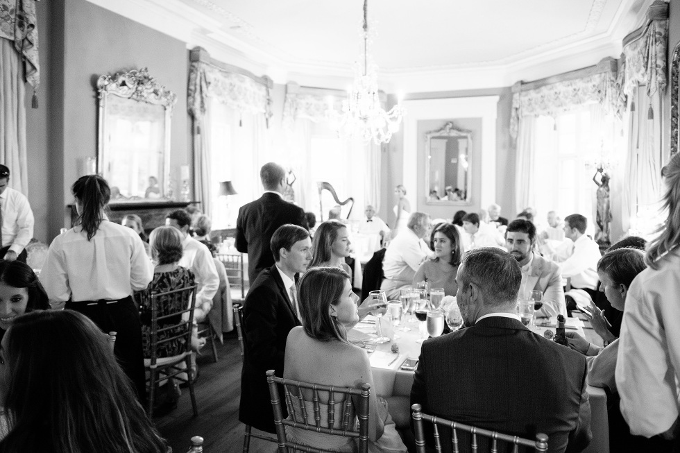 charleston_wedding_gallery_70(pp_w980_h653).jpg