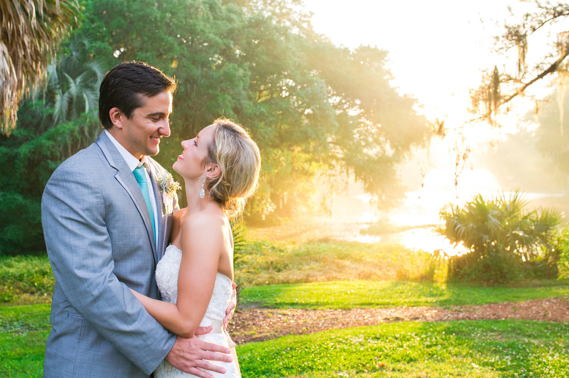 charleston_wedding_gallery_14(pp_w1136_h756).jpg