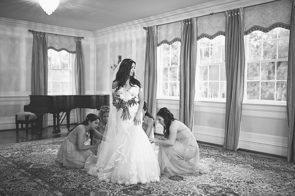 charleston_wedding_gallery_19(pp_w1136_h756).jpg