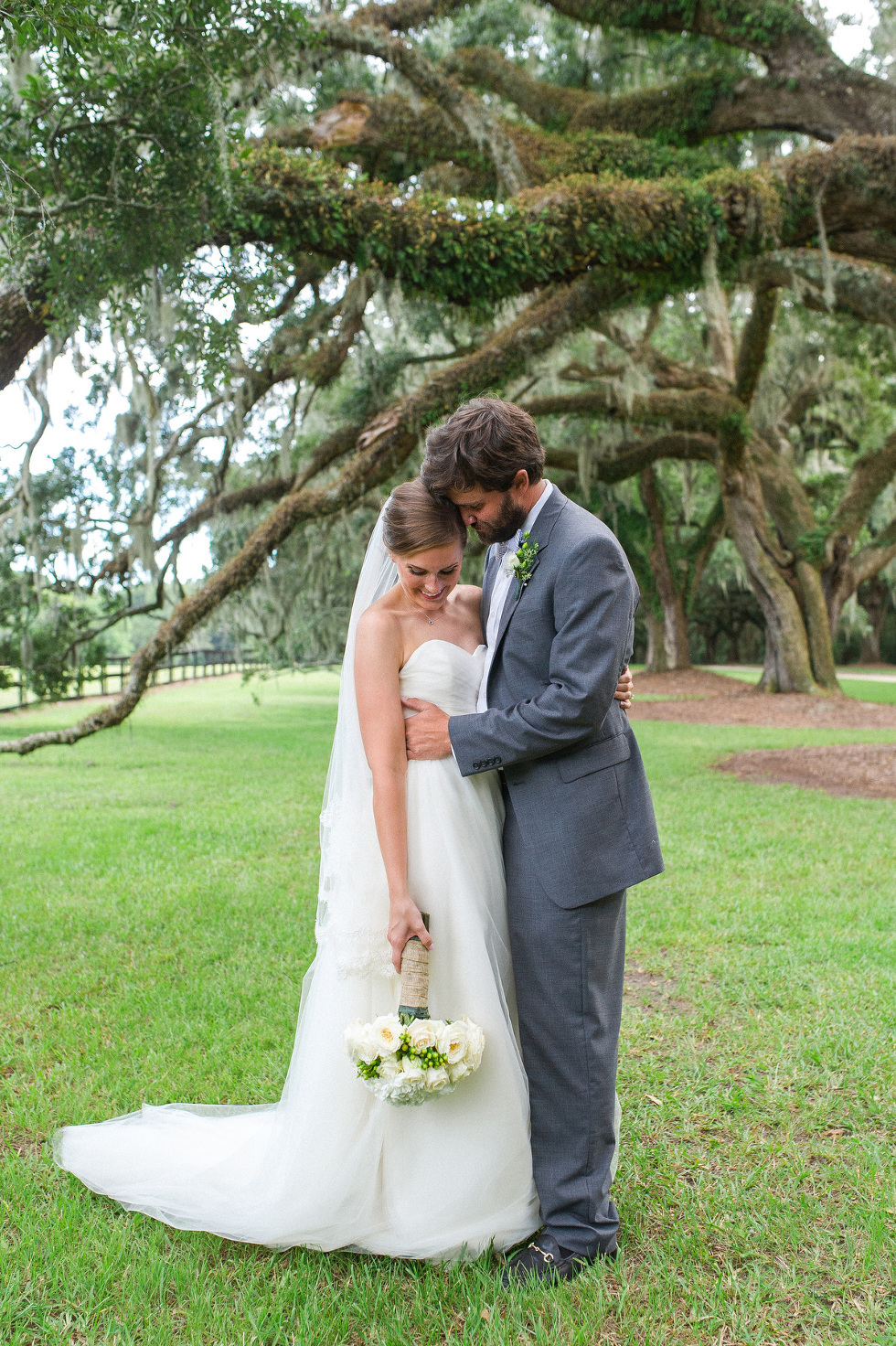 charleston_wedding_gallery_13(pp_w980_h1472).jpg