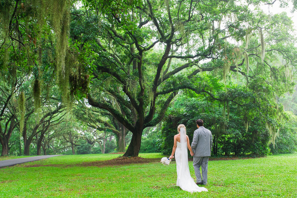 charleston_wedding_gallery_37(pp_w1136_h756).jpg