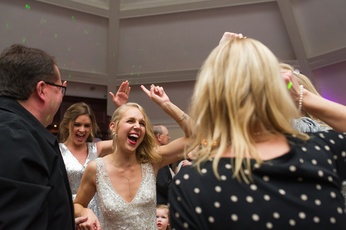 charleston_wedding_gallery_71(pp_w1136_h756).jpg
