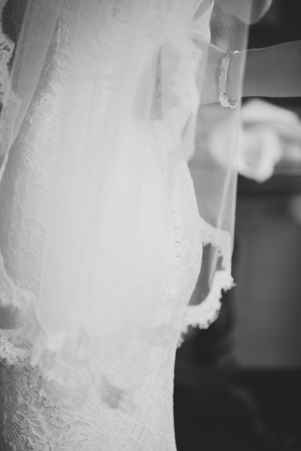 charleston_wedding_gallery_21(pp_w980_h1468).jpg