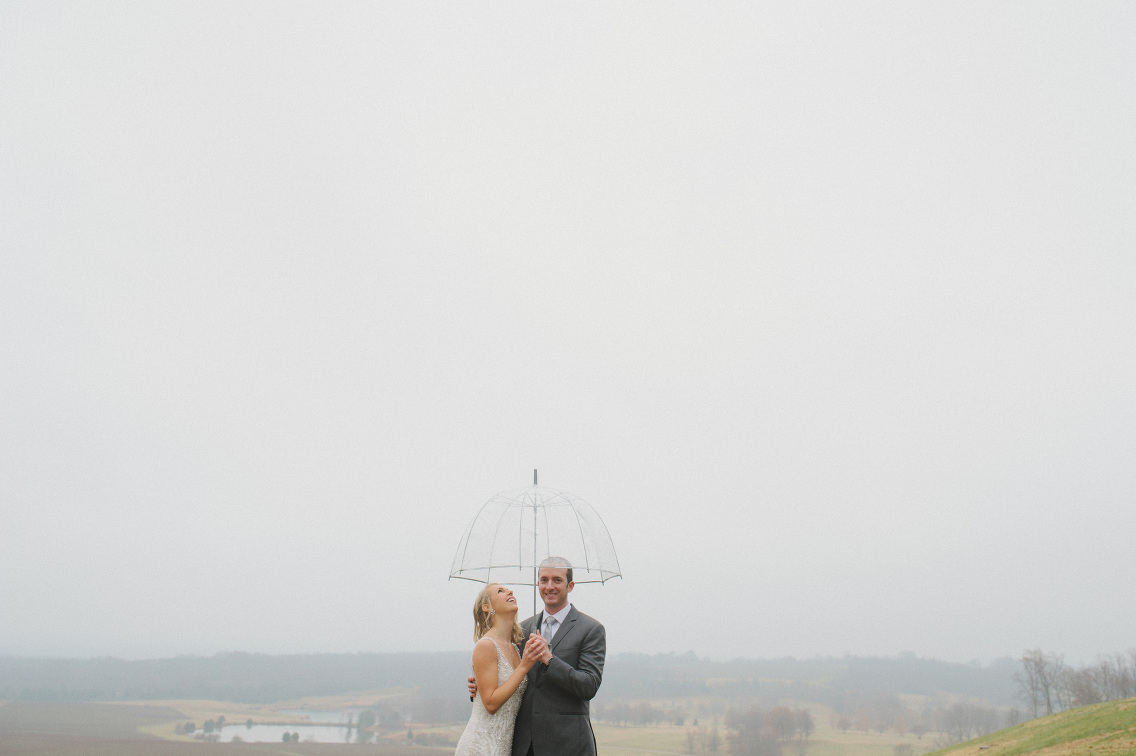 charleston_wedding_gallery_12(pp_w1136_h756).jpg