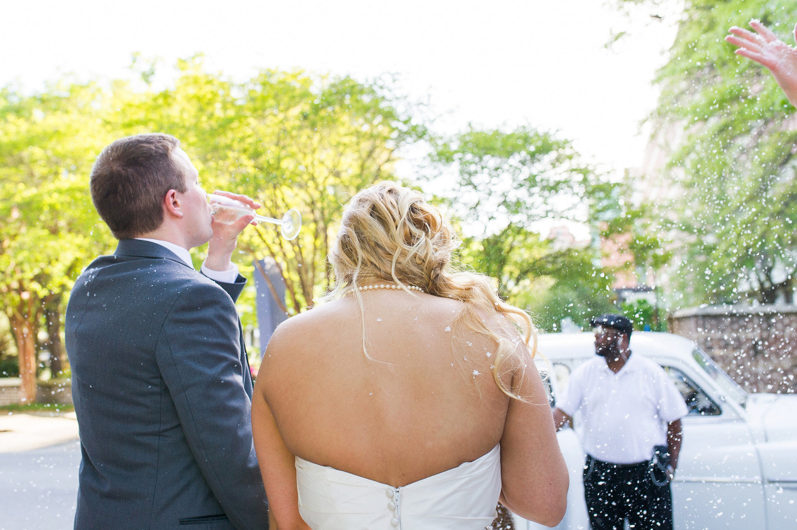 charleston_wedding_gallery_50(pp_w1136_h756).jpg