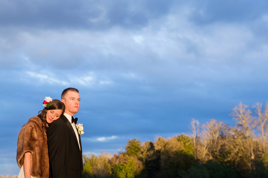 charleston_wedding_gallery_9(pp_w1136_h756).jpg