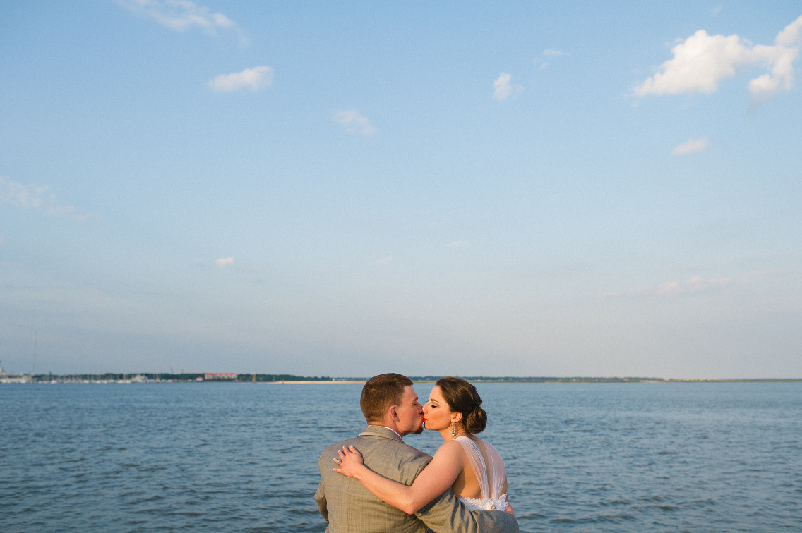 charleston_wedding_gallery_38(pp_w1136_h756).jpg